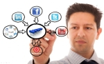 Digital-marketing-predictions-for-2014